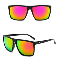 Load image into Gallery viewer, Buy Edge - Stylish Sunglasses Sunglasses online, best prices, buy now online at www.GrabThisNow.co