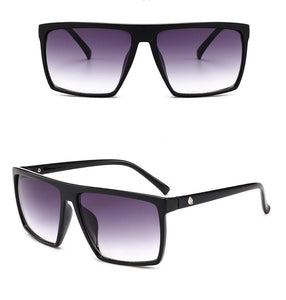 Buy Edge - Stylish Sunglasses Sunglasses online, best prices, buy now online at www.GrabThisNow.co