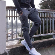 Load image into Gallery viewer, Buy Fresh Air - Mens Tracksuit Sweatpants Pants online, best prices, buy now online at www.GrabThisNow.co