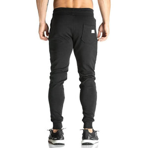 Buy Fresh Air - Mens Tracksuit Sweatpants Pants online, best prices, buy now online at www.GrabThisNow.co