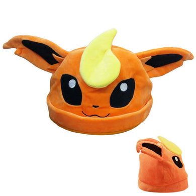 Buy Assorted Pokemon Costume Hat/Beanies Hats online, best prices, buy now online at www.GrabThisNow.co