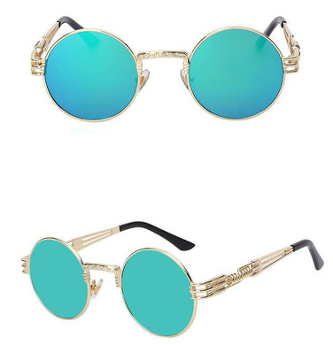 Buy Ãlleya - Steampunk Inspired Sunglasses Sunglasses online, best prices, buy now online at www.GrabThisNow.co