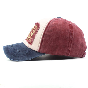 Buy NYPD - Classic American 5 Panel Trucker Cap Hats online, best prices, buy now online at www.GrabThisNow.co