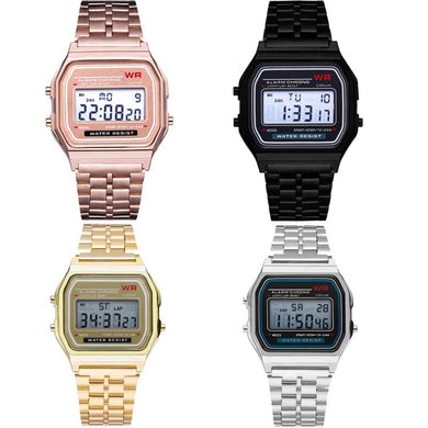 Buy 90's Retro Watch Watches online, best prices, buy now online at www.GrabThisNow.co