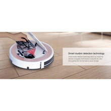 Load image into Gallery viewer, Buy New ILIFE V7S Plus+ Robot Vacuum Cleaner - Self-Charge and Wet Mopping Home online, best prices, buy now online at www.GrabThisNow.co