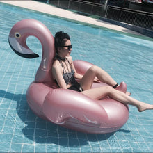 Load image into Gallery viewer, Buy The Flamingo - Pool Inflatable  online, best prices, buy now online at www.GrabThisNow.co