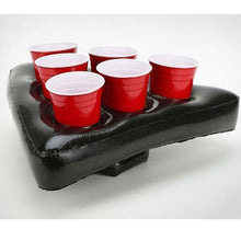 Load image into Gallery viewer, Buy Inflatable Beer Pong - Party Pack Novelty online, best prices, buy now online at www.GrabThisNow.co