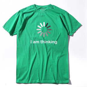 Buy Mac Only - Cool Print T-Shirt T-Shirt online, best prices, buy now online at www.GrabThisNow.co