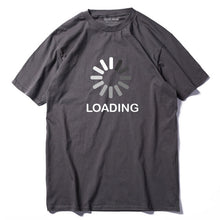 Load image into Gallery viewer, Buy Mac Only - Cool Print T-Shirt T-Shirt online, best prices, buy now online at www.GrabThisNow.co