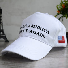 Load image into Gallery viewer, Buy Make America Great Again - Donald Trump MAGA Cap Hats online, best prices, buy now online at www.GrabThisNow.co