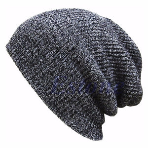 Buy Hip Hop Knitted Beanie Hats online, best prices, buy now online at www.GrabThisNow.co