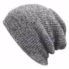 Load image into Gallery viewer, Buy Hip Hop Knitted Beanie Hats online, best prices, buy now online at www.GrabThisNow.co
