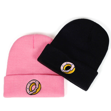 Buy OF Donut Beanie Hats online, best prices, buy now online at www.GrabThisNow.co