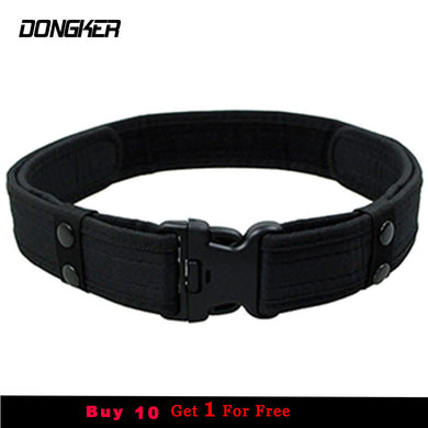 Buy Militia - Powerful Combat Military Belt, Universal Fit Belts online, best prices, buy now online at www.GrabThisNow.co