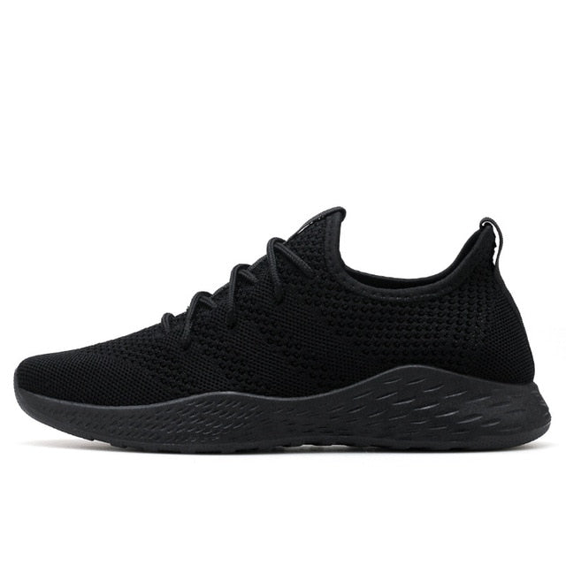 Buy FlyKnite Kinect - Stylish Mens Runner Shoes online, best prices, buy now online at www.GrabThisNow.co
