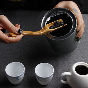 Buy Unique Bamboo Serving Spoon Home online, best prices, buy now online at www.GrabThisNow.co