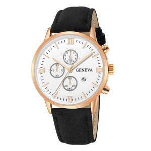 Buy Geneva Bold - Analog Classic Watch Watches online, best prices, buy now online at www.GrabThisNow.co