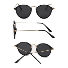 Load image into Gallery viewer, Buy Twixel - VIntage Sunglasses Sunglasses online, best prices, buy now online at www.GrabThisNow.co