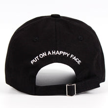 Load image into Gallery viewer, Buy Travis Scott Astroworld - Unisex  Baseball Cap Hats online, best prices, buy now online at www.GrabThisNow.co