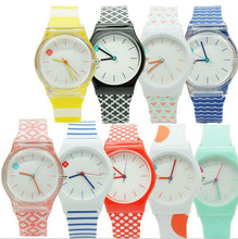 Load image into Gallery viewer, Buy Party Q's - Full Range of Watch Pattens Available Watches online, best prices, buy now online at www.GrabThisNow.co
