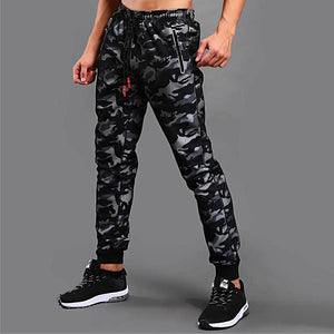 Buy G Force - Military Streetwear Track Pants Pants online, best prices, buy now online at www.GrabThisNow.co