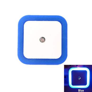 Buy Sleep Easy Sensor Night Light Home online, best prices, buy now online at www.GrabThisNow.co