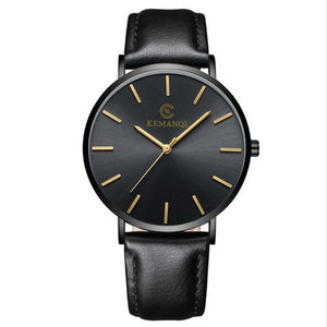 Buy Relogio  - Thin Classic Watch Watches online, best prices, buy now online at www.GrabThisNow.co