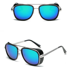 Buy Oculos IV - Tony Stark Inspired Sunglasses Sunglasses online, best prices, buy now online at www.GrabThisNow.co