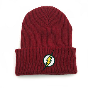 Buy Flash - Hip Hop Beanie Hats online, best prices, buy now online at www.GrabThisNow.co