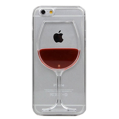 Buy Wine Please! Phone Cases online, best prices, buy now online at www.GrabThisNow.co