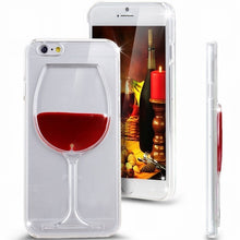 Load image into Gallery viewer, Buy Wine Please! Phone Cases online, best prices, buy now online at www.GrabThisNow.co
