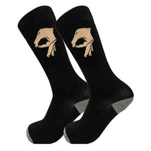 Load image into Gallery viewer, Buy Its Okay Socks  online, best prices, buy now online at www.GrabThisNow.co