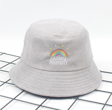 Buy Ranibow Corduroy Bucket Hat Hats online, best prices, buy now online at www.GrabThisNow.co