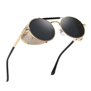 Buy Dr Eggman X Snake - Metal Gear Solid Festival Sunglasses Sunglasses online, best prices, buy now online at www.GrabThisNow.co