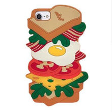 Load image into Gallery viewer, Buy Sandwich Please Phone Cases online, best prices, buy now online at www.GrabThisNow.co