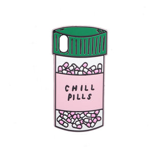 Buy Chill Pills Phone Case Range Phone Cases online, best prices, buy now online at www.GrabThisNow.co