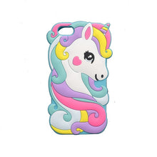 Load image into Gallery viewer, Buy Chill Pills Phone Case Range Phone Cases online, best prices, buy now online at www.GrabThisNow.co