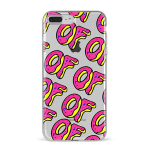Buy Golf Wang X Tyler Creator X Odd Future Case Range Phone Cases online, best prices, buy now online at www.GrabThisNow.co
