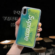 Load image into Gallery viewer, Buy Swim Life Liquid Phone Case Phone Cases online, best prices, buy now online at www.GrabThisNow.co