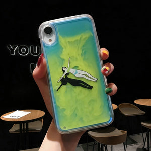 Buy Swim Life Liquid Phone Case Phone Cases online, best prices, buy now online at www.GrabThisNow.co