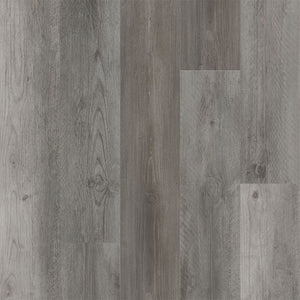 KATELLA ASH 5MM - RIGID CORE LUXURY VINYL PLANK