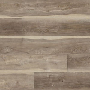 HIGHCLIFFE GREIGE 5MM | RIGID CORE LUXURY VINYL PLANK