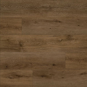 HATFIELD 5MM | RIGID CORE LUXURY VINYL PLANK