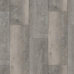 OAK MIRAGE 7MM | RIGID CORE XL LUXURY VINYL PLANK