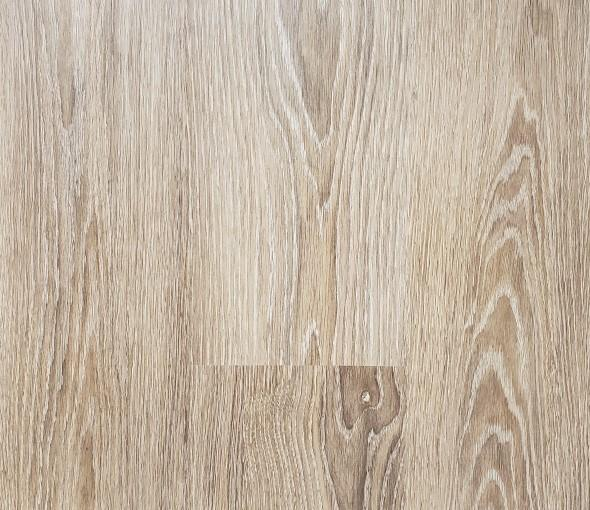 OAK WINTER 5.5MM