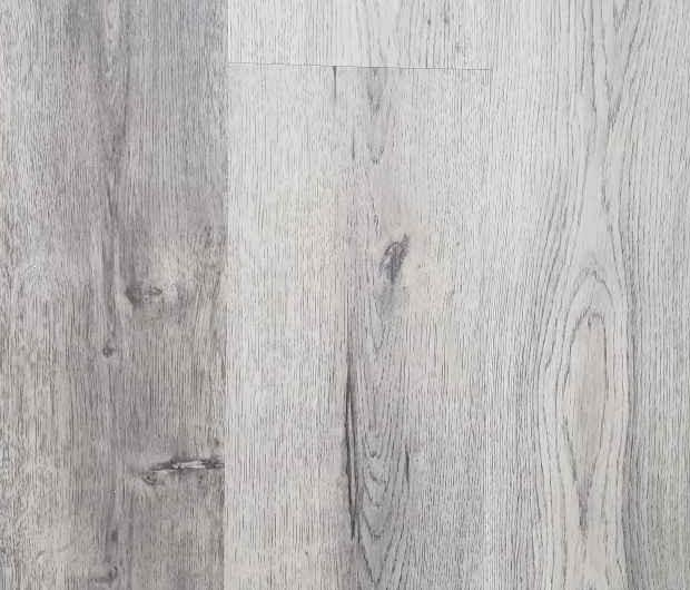 OAK AQUARIUS 5.5MM  |  RIGID CORE PLUS LUXURY VINYL PLANK
