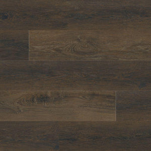 BARRELL 5MM  |  RIGID CORE LUXURY VINYL PLANK
