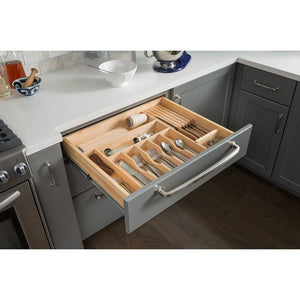 Cutlery Tray 14"