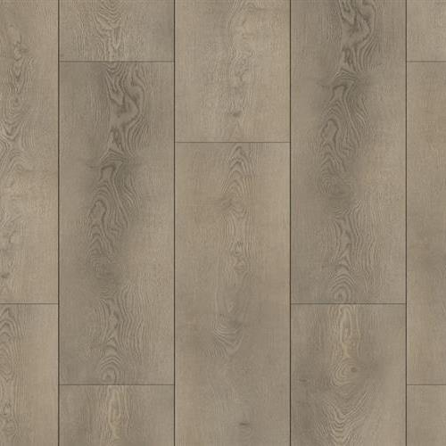 OAK ALABASTER 7MM - RIGID CORE XL LUXURY VINYL PLANK