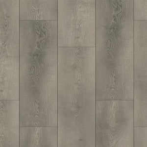 OAK ASHBURY 7MM - RIGID CORE XL LUXURY VINYL PLANK